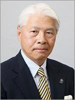 会長挨拶 | 第58回 日本肺癌学会...